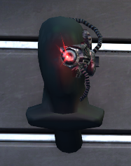 File:Ground Borg trophy.png