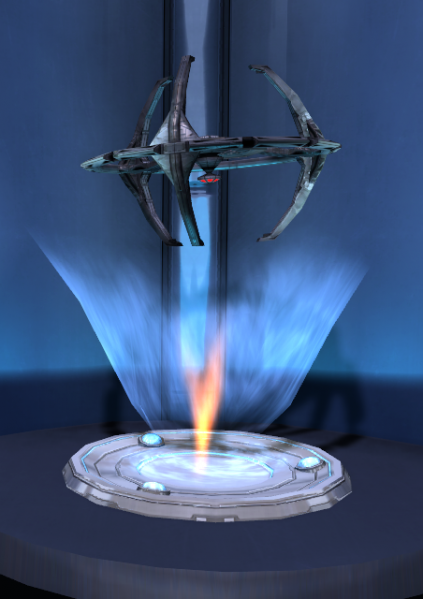 File:DS9 Under Siege trophy.png