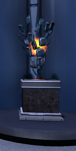 File:Doomsday trophy.png
