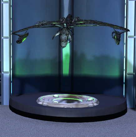 File:Romulan Borg Ship trophy.png